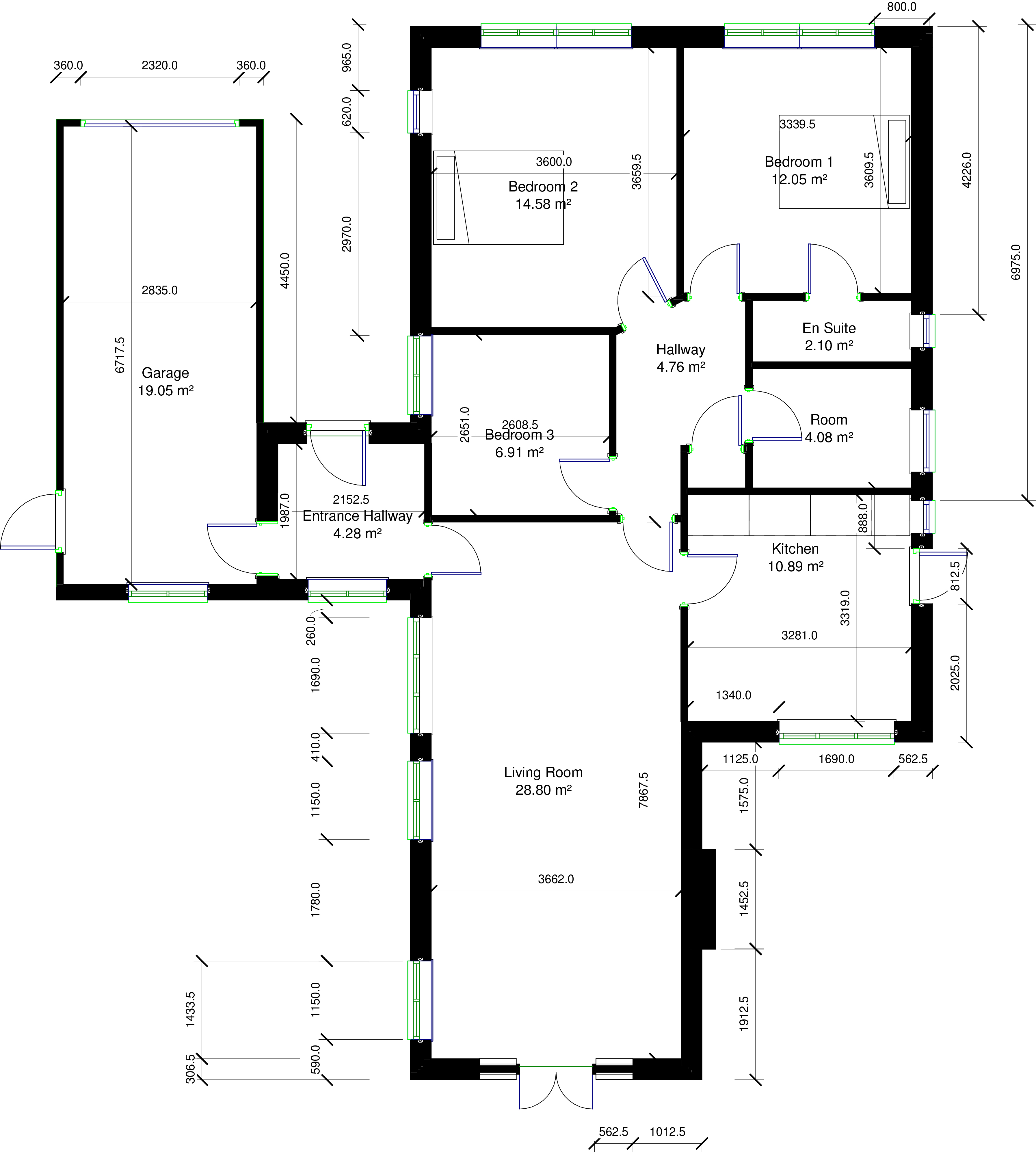 House Extension, the Roughs - Hive Design Studio on house investor, house layout, house styles, house bed, house services, house logo, house investigator, house interior ideas, house design, house plans, house journal, house painter, house powerpoint, house construction, house architect, house fans, house planning, house project, house family, house worker,