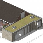house extension thumb
